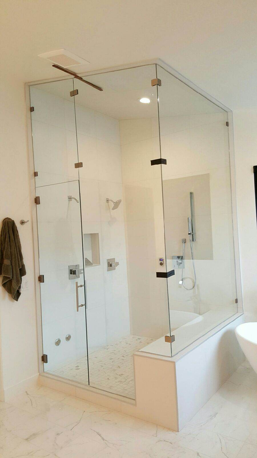 Shower Enclosures America - Cintinel.com
