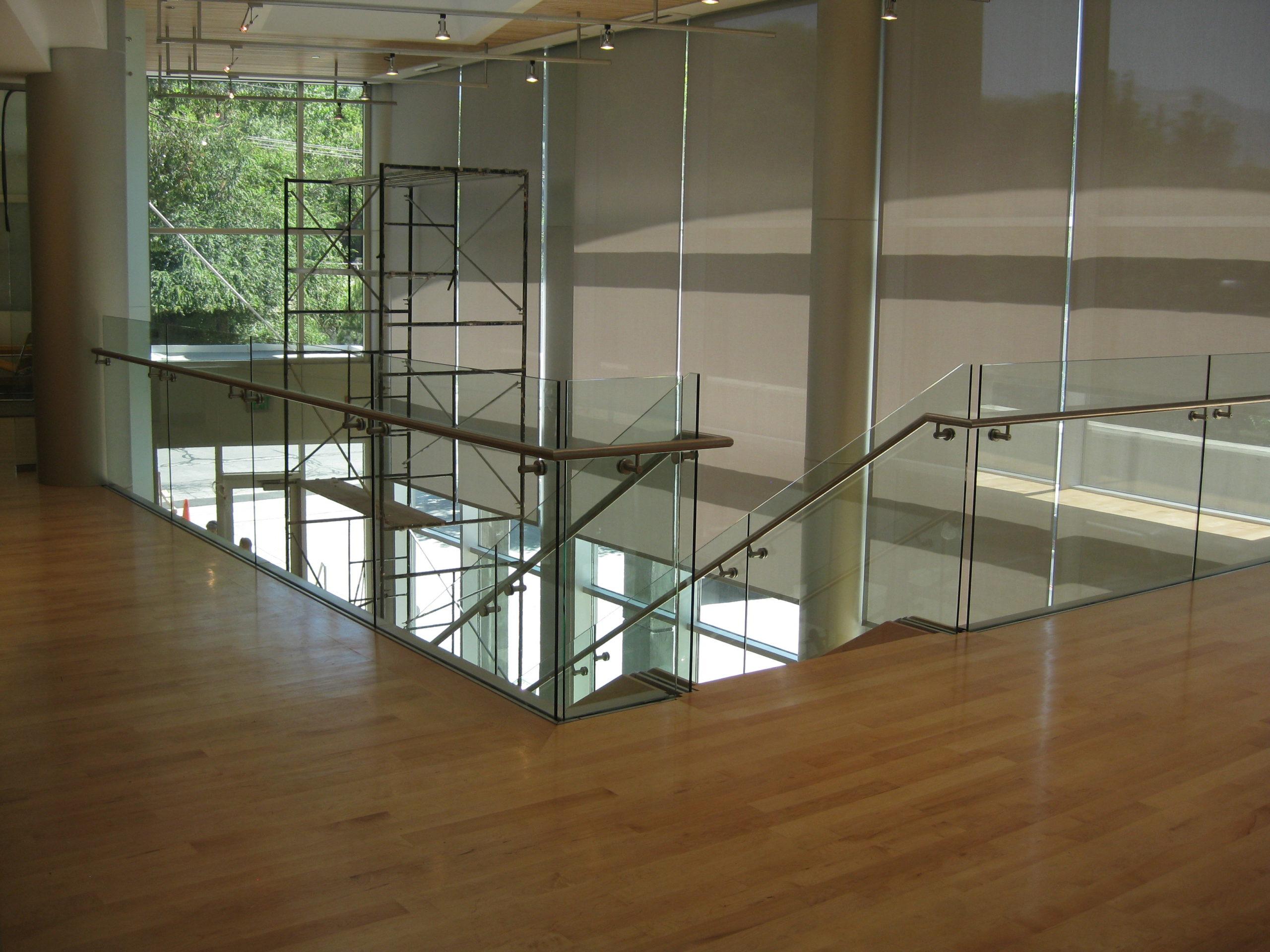 glass shower partition hardware  home maximize ideas