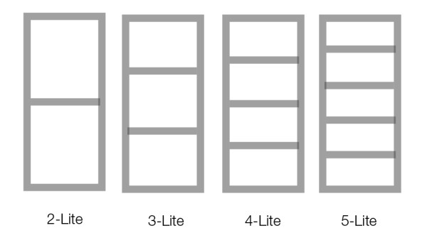 Room-Divider-FrameStyles