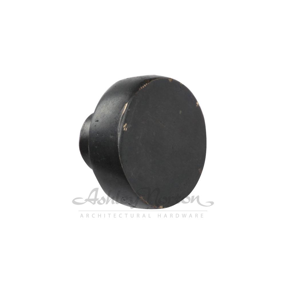 3880-helios-cabinet-knob