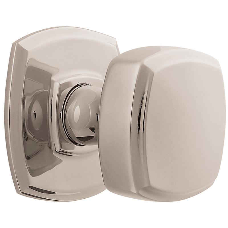 5011-estate-knob