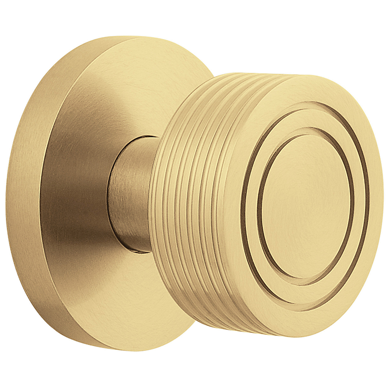 5045-estate-knob-in-satin-brass