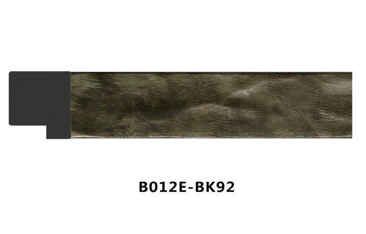 b012e-bk92-biga