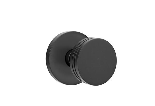 bern-knob-in-black