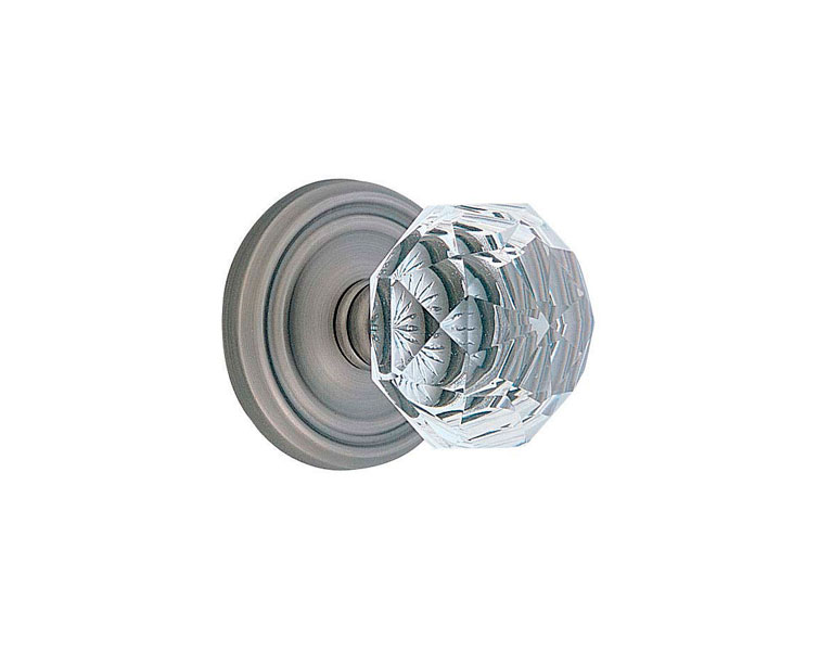 diamond-crystal-knob