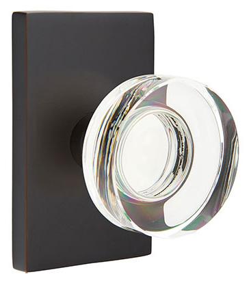 disc-crystal-knob