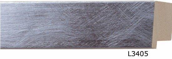 l3405-silver-frame