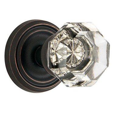 old-town-crystal-knob-on-regular-rosette-in-orb