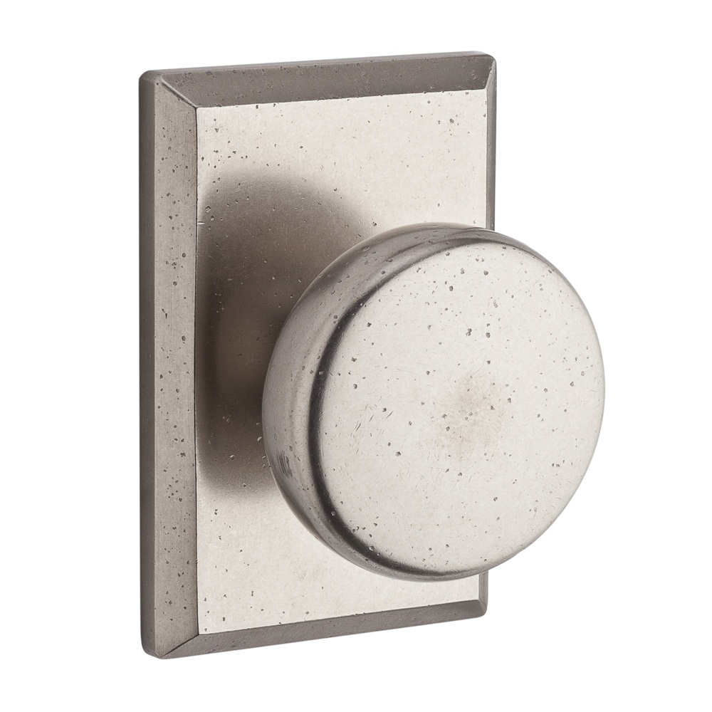 rustic-knob-in-light-bronze