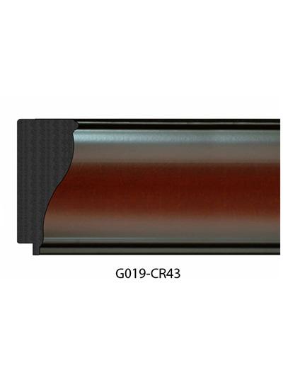 rustic-g019-cr43