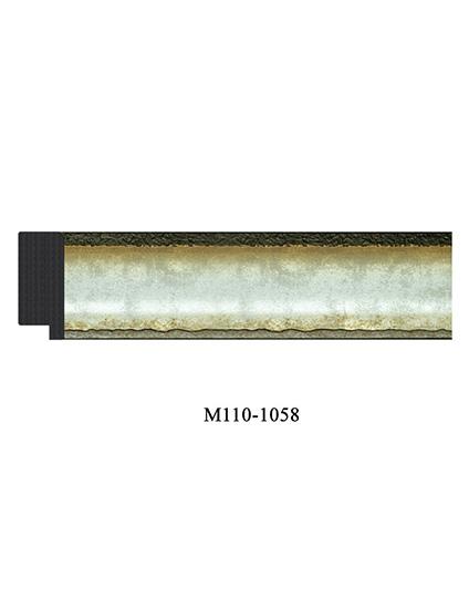 rustic-m110-1058