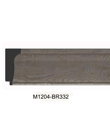 rustic-m1204-br332