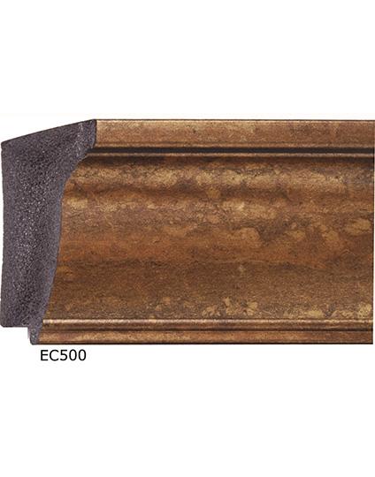 rustic-ec500