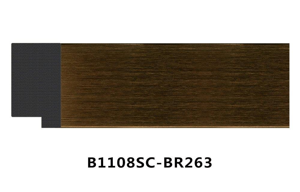 br263-frame