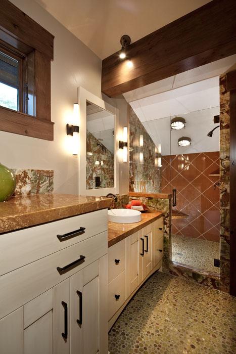 frameless-shower-door-with-jump-panel