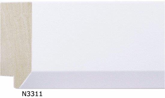 n3311