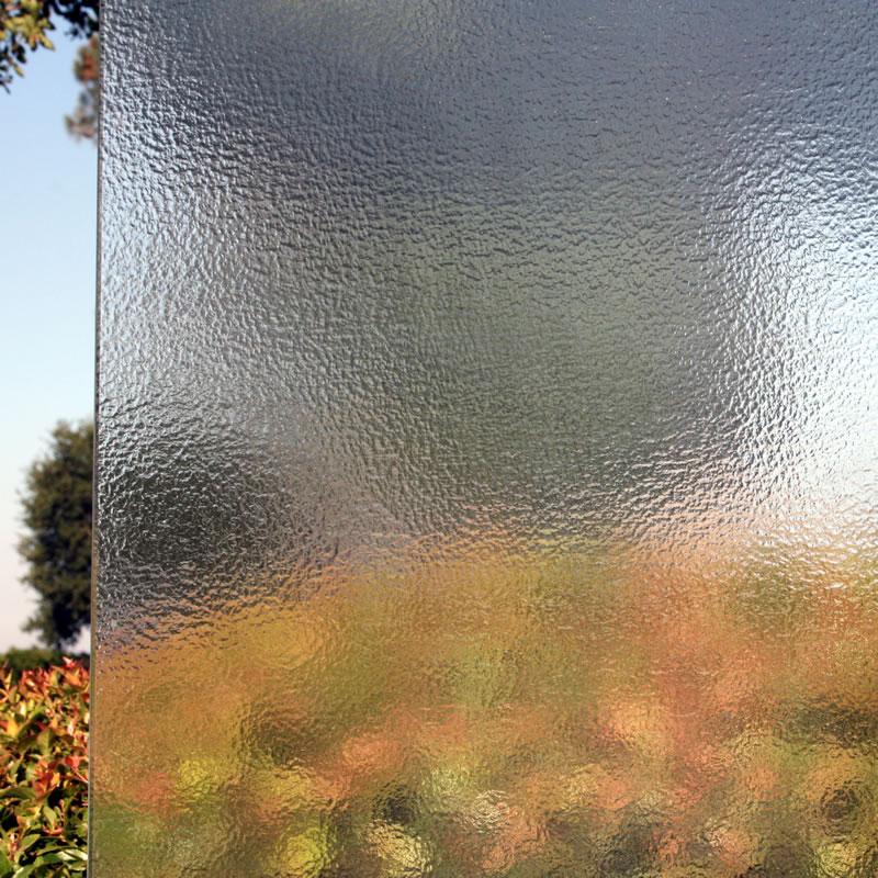 p62-glass
