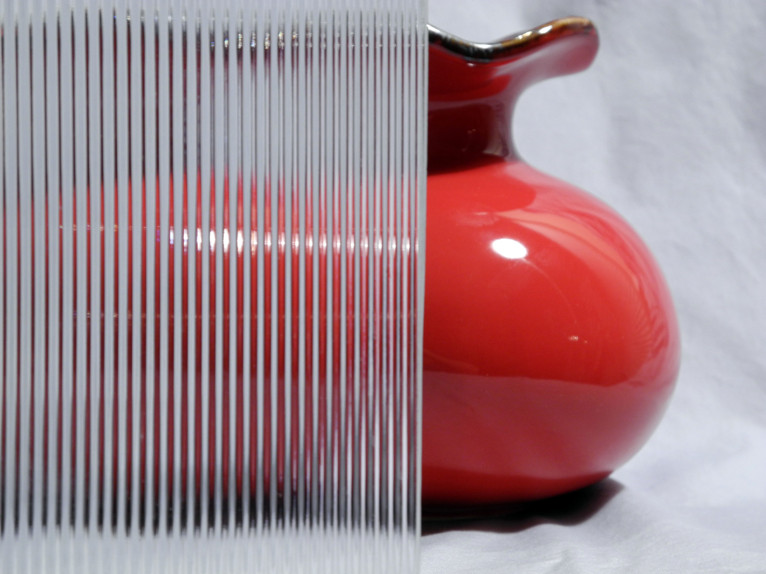 ribbed-glass