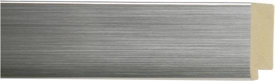 ec931-sivler-frame