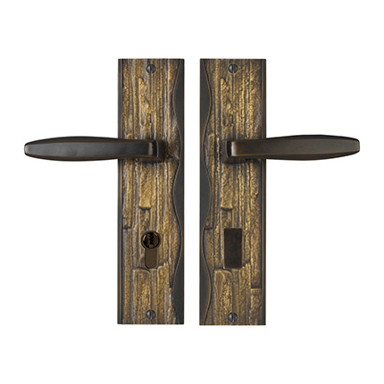 thumb_bronze_contemporary_amalfi_lever-euro-profile-multipoint-entry_hardware-renaissance-us