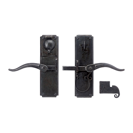 thumb_Iron_European_Other_Vertical-Strike-bar-Latch-Deadbolt-Entry_Hardware-Renaissance-US