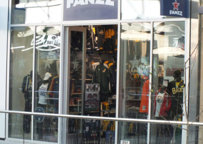 Storefront-Fanzz