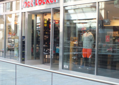 Storefront-FootLocker